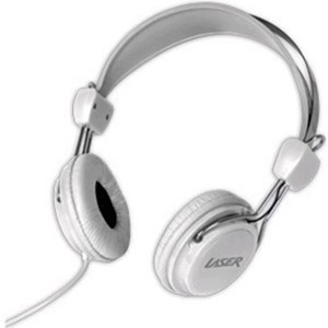 headphone-white