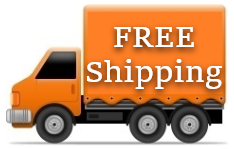 free-shipping