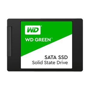 western digital 1tb ssd hard drive